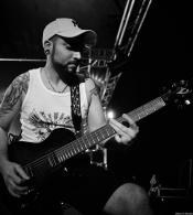 Photo de Anthony GARCIA SANCHEZ