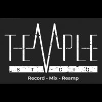 Photo du partenaire TEMPLE STUDIO