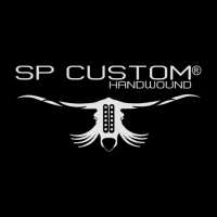 Photo du partenaire SP CUSTOM