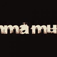 Photo du partenaire EMMA MUSIC