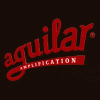 Photo du partenaire Aguilar AMP