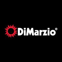 Photo du partenaire Di Marzio