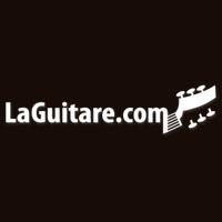 Photo du partenaire La Guitare