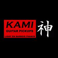Photo du partenaire Kami