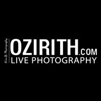 Photo du partenaire Ozirith