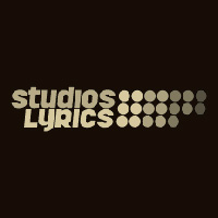 Photo du partenaire Studios Lyrics