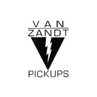 Photo du partenaire Vanzandt Pickups