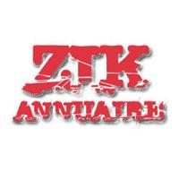 Photo du partenaire Zik Annuaire